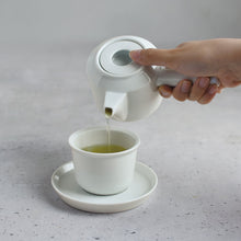 Load image into Gallery viewer, LT Kyusu Teapot