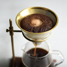 Load image into Gallery viewer, Slow Coffee Style S02 Brewer Stand