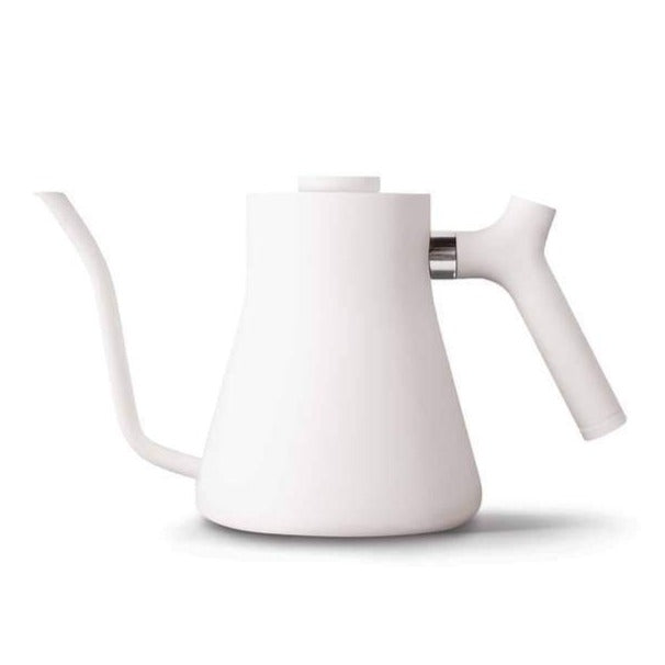 Stagg Pour-Over Kettle (1L)