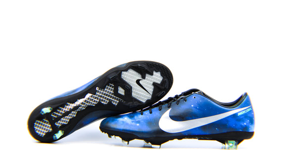 Nike Mercurial Vapor 9 Galaxy CR7 (580490-403)