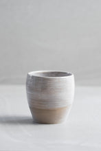 Load image into Gallery viewer, Sake Cup Set: Sand