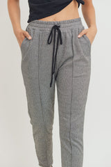 Double Knot Mens Wear Pants