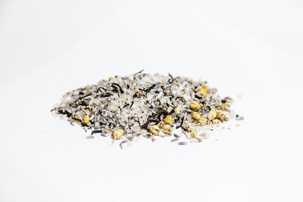 Lady Grey Bath Tea