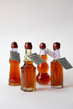 "Load image into Gallery viewer, Gentian Tincture ""HIghland Bitters"""