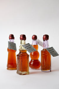 "Gentian Tincture ""HIghland Bitters"""
