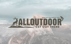 AllOutdoor.com