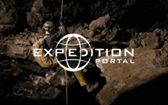 Expedition Portal