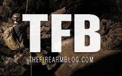 The Firearm Blog