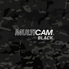 CaB-2 Multicam® Black Special Edition