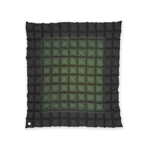A.G. Wilderness Quilt