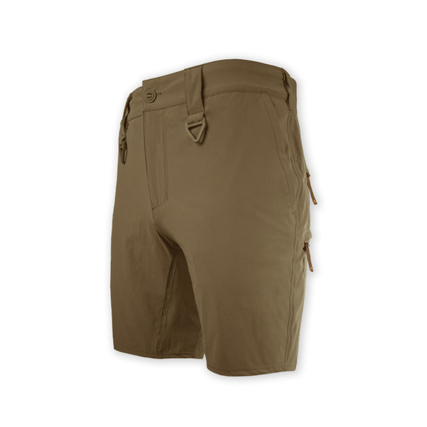 ATAR Short ATC - All Terrain Brown