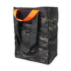 PDW CaB-2 Multicam® Black Special Edition