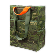 CaB-2 - Multicam Tropic
