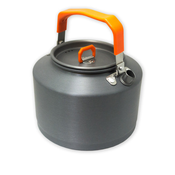 Fire-Maple Camp Kettle 1.5L