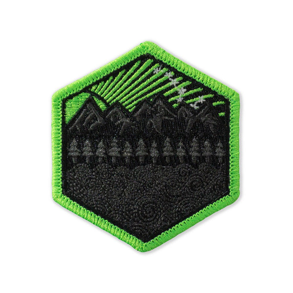 PDW All Terrain USN GX Morale Patch