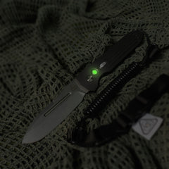 PDW Invictus™ MIL-LE Edition - WG/SW