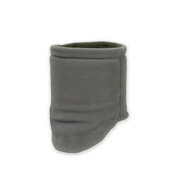 Neck Gaiter Windpro® - Gray to OD Green