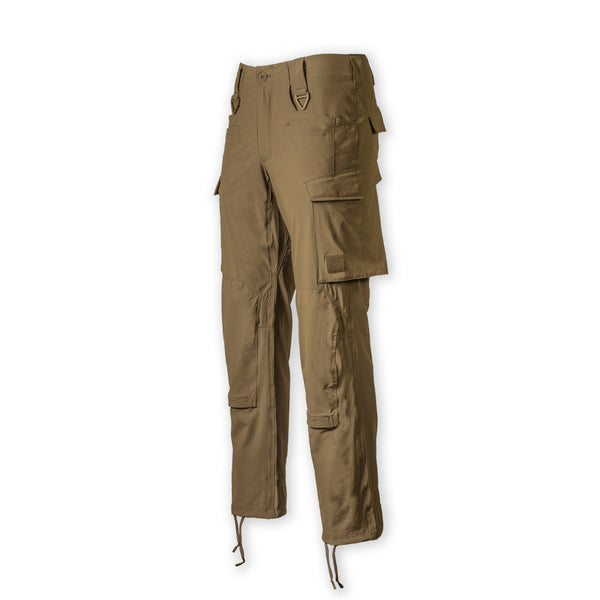 Odyssey Cargo Pant ATC - All Terrain Brown