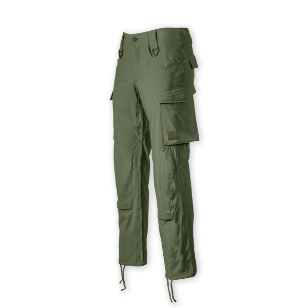 Odyssey Cargo Pant ATC - Transitional Field Green