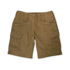 Odyssey Cargo Short 5050RS - Dark Arid Earth