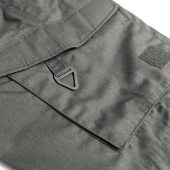 Odyssey Cargo Short 5050RS - Machine Mineral Gray