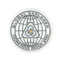 Global Explorer v1 Morale Patch
