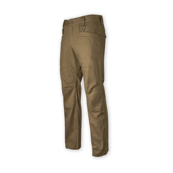 Raider Field Pant 100HBT - All Terrain Brown