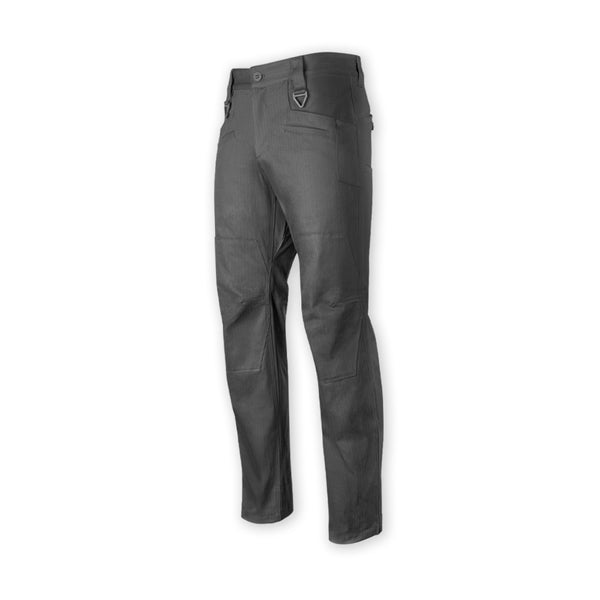 Raider Field Pant 100HBT - Motor Pool Gray