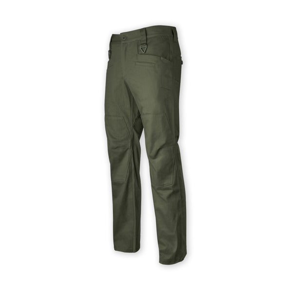 Raider Field Pant 100HBT - Vintage Fatigue Green