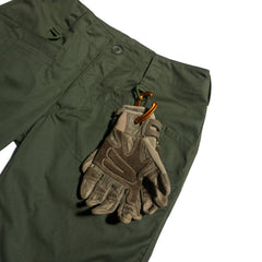 Raider Field Pant 5050RS - Dark Arid Earth