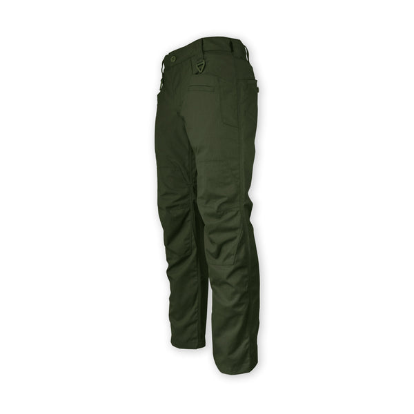 Raider Field Pant 5050RS - Dark Leaf Green