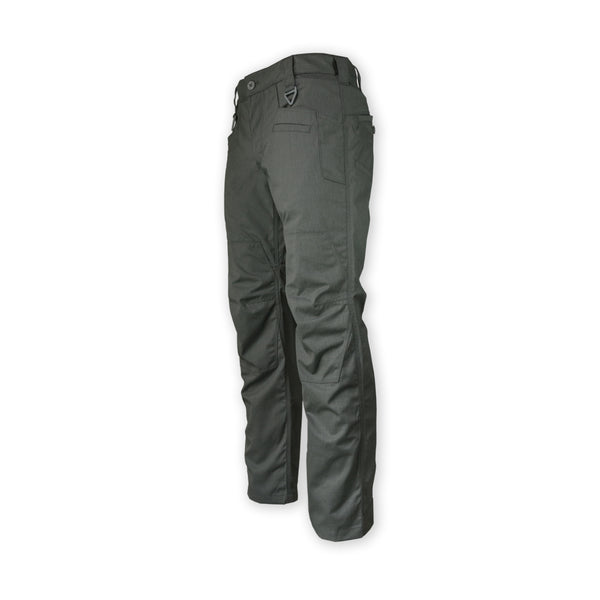 Raider Field Pant 5050RS - Machine Mineral Gray