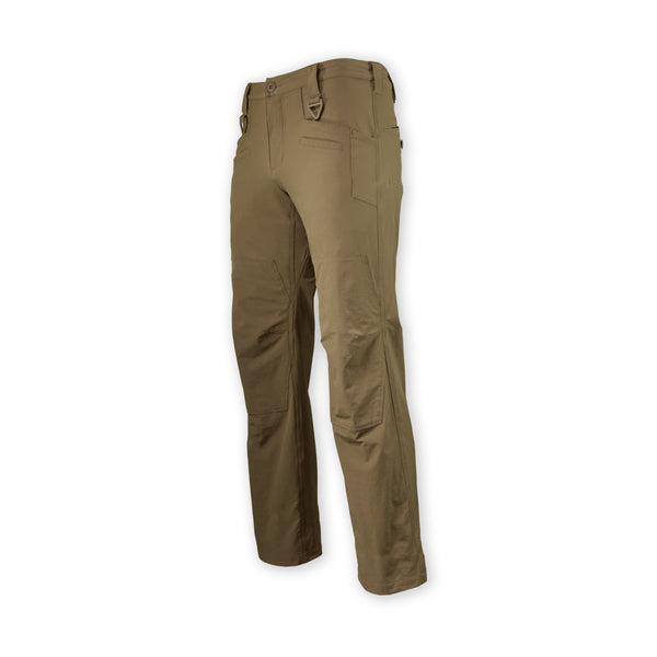 Raider Field Pant GC - Dark Arid Earth