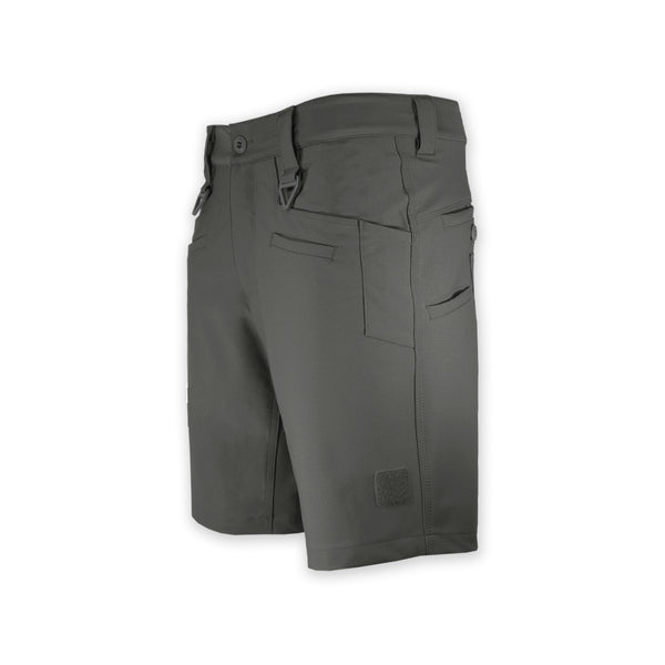 Raider Field Short XD - Universal Field Gray