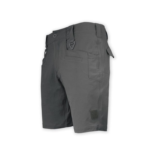 Rapide Field Short GC - Dire Wolf Gray