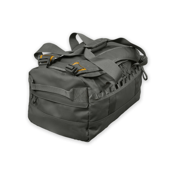Road Warrior 45L Duffel - Universal Field Gray