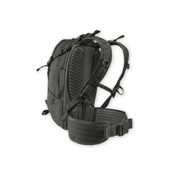 S.H.A.D.O. Pack 24L - Universal Field Gray