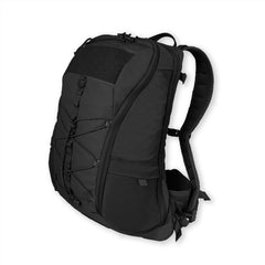 S.H.A.D.O. Pack 28L - LF *Black Color Discontinued