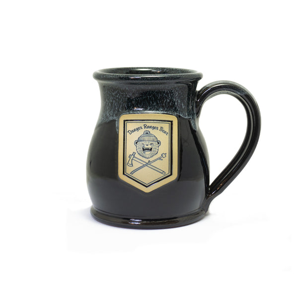 DRB Classic v1 2019 LTD ED Deneen Tall Belly Mug