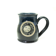 PDW Luna LTD ED Deneen Tall Belly Mug
