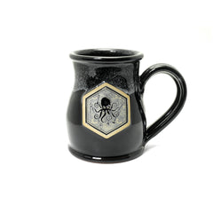 SPD Kraken DIY v3 LTD ED Deneen Tall Belly Mug