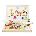 SmartKids Educational Board