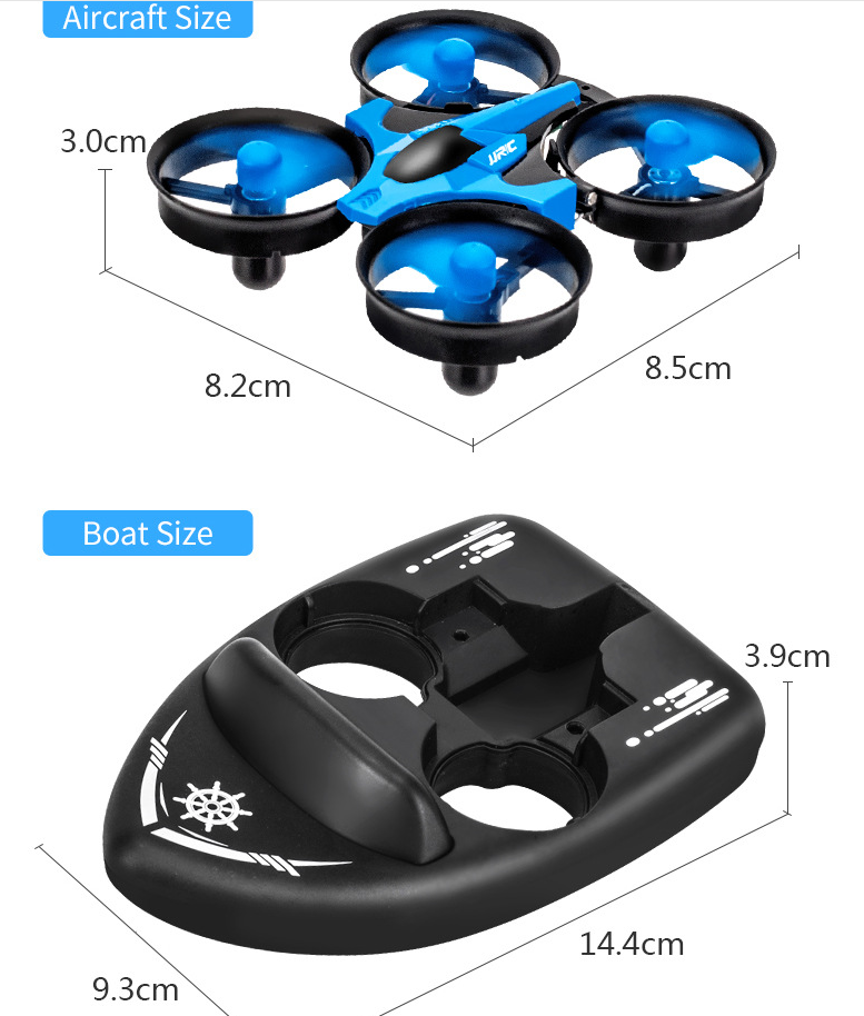 Flying drone toys