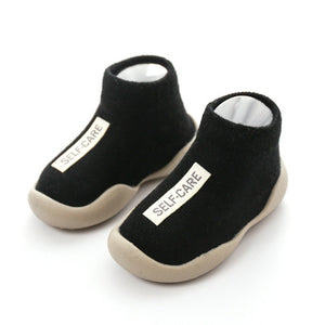 Baby toddler shoes, socks, shoes