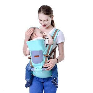Baby carrier for your children