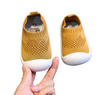 Baby toddler shoes soft bottom shoes