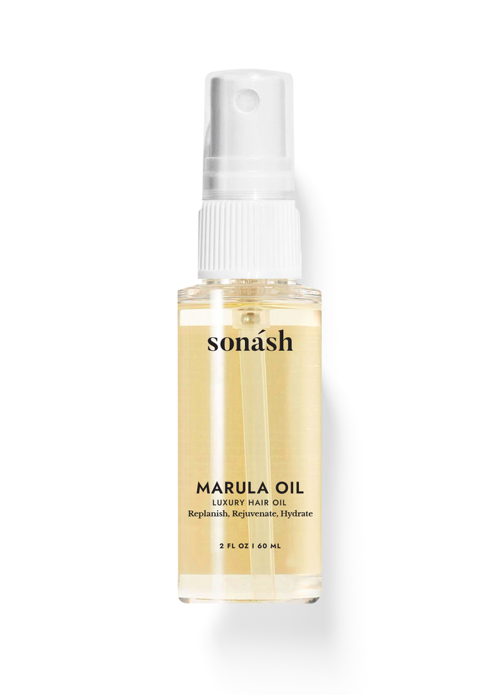 Load image into Gallery viewer, MARULA OIL