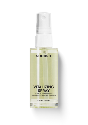 VITALIZING SPRAY