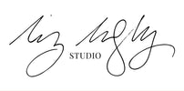 liz langley studio logo
