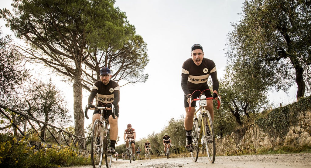 The Eroica